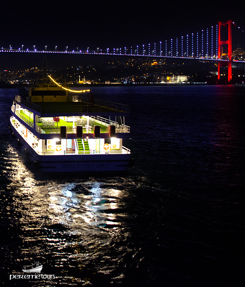 bosphorus-peremetoru-2