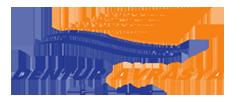 dentur-logo