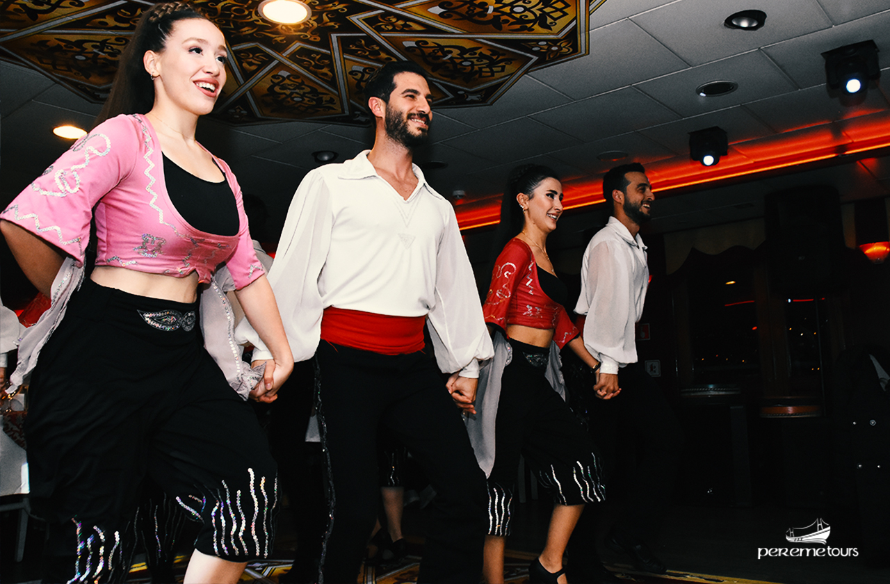 turkish-dance-show-pereme